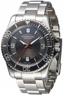 Victorinox Maverick 241705