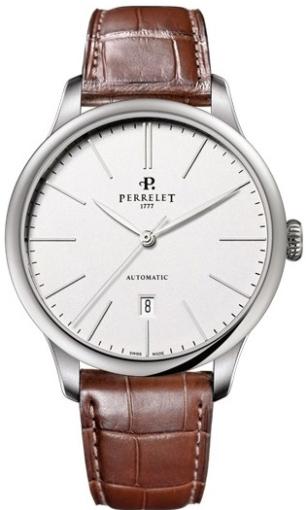 Perrelet First Class A1073/1