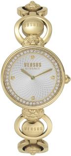 Versus Versace Victoria Harbour VSP331818