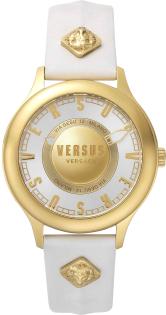 Versus Versace Tokai VSP410218