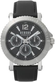 Versus Versace Steenberg VSP520218