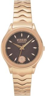 Versus Versace Mount Pleasant VSP561518