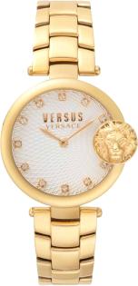 Versus Versace Buffle Bay VSP871118