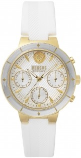 Versus Versace Harbour Heights VSP880218