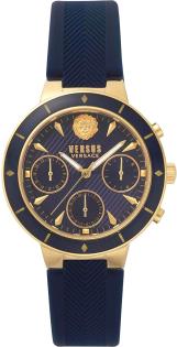 Versus Versace Harbour Heights VSP880318