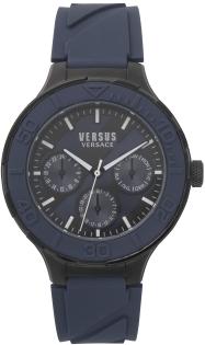 Versus Versace Wynberg VSP890318