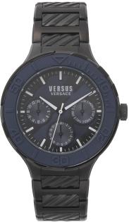 Versus Versace Wynberg VSP890618
