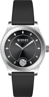 Versus Versace Durbanville VSPBU0118