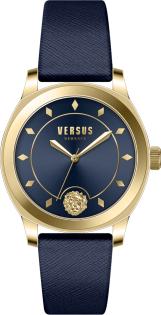 Versus Versace Durbanville VSPBU0318