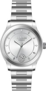 Versus Versace Durbanville VSPBU0418