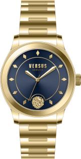 Versus Versace Durbanville VSPBU0618
