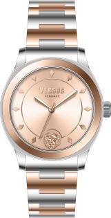 Versus Versace Durbanville VSPBU0718