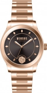 Versus Versace Durbanville VSPBU0818