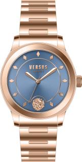 Versus Versace Durbanville VSPBU0918