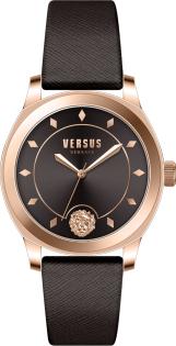 Versus Versace Durbanville VSPBU1118