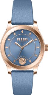 Versus Versace Durbanville VSPBU1218