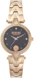 Versus Versace V Crystal VSPCI3817