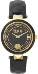 Versus Versace Covent Garden VSPCD2217