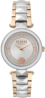 Versus Versace Covent Garden VSPCD2517
