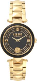Versus Versace Covent Garden VSPCD2617