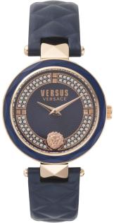 Versus Versace Covent Garden VSPCD2817