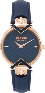 Versus Versace Mabillon VSPLH0419