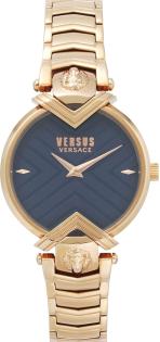 Versus Versace Mabillon VSPLH0819