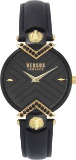 Versus Versace Mabillon VSPLH1019