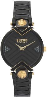 Versus Versace Mabillon VSPLH1219