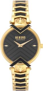 Versus Versace Mabillon VSPLH1319