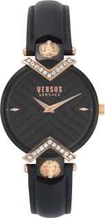 Versus Versace Mabillon VSPLH1419