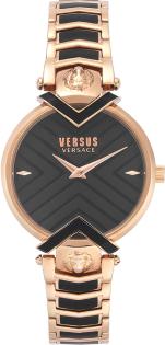 Versus Versace Mabillon VSPLH1719