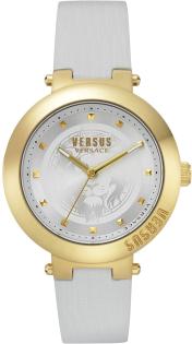 Versus Versace Batignolles VSPLJ0219