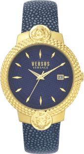 Versus Versace Mouffetard VSPLK0319