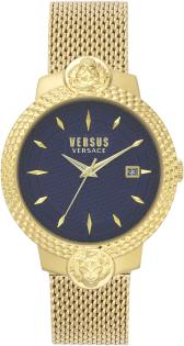 Versus Versace Mouffetard VSPLK0919