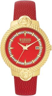 Versus Versace Mouffetard VSPLK2019
