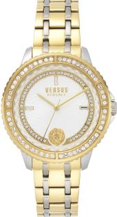 Versus Versace Montorgueil VSPLM0519
