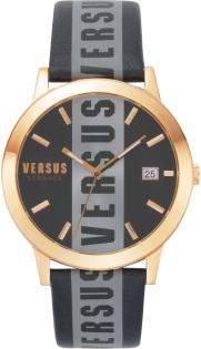 Versus Versace Barbes VSPLN0319