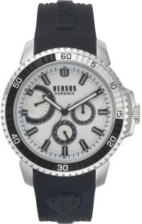 Versus Versace Aberdeen VSPLO0119