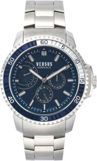 Versus Versace Aberdeen VSPLO0619