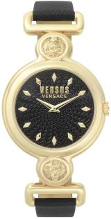 Versus Versace Sunnyridge VSPOL3118