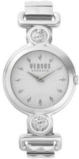 Versus Versace Sunnyridge VSPOL3318