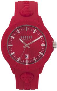 Versus Versace Tokyo R VSPOY2218