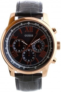 Guess Horizon W0380G5