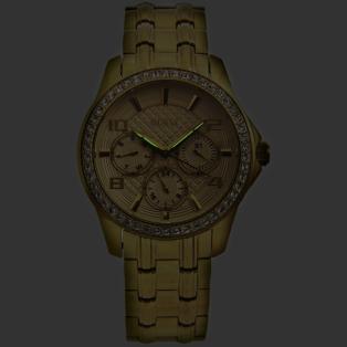 Guess продать бу часы продать советские часы