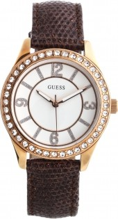 Guess Box set W0512L1