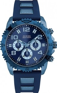 Guess Sport Velocity W0599G4
