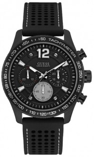 Guess Sport W0971G1
