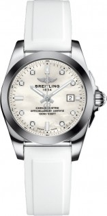 Breitling Galactic 29 W7234812/A785/249S