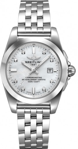 Breitling Galactic 29 W7234812/A785/791A